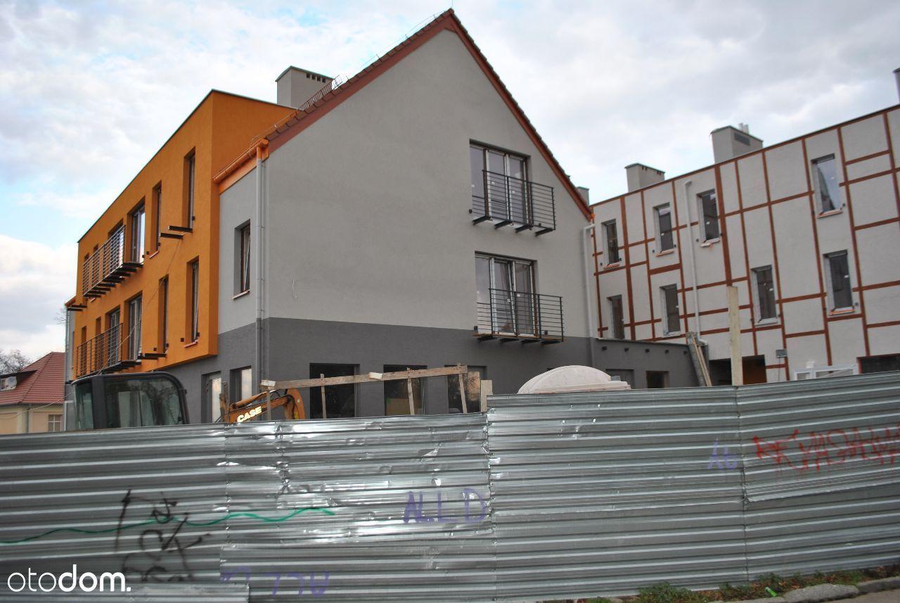 Mieszkanie na sprzedaż, Sobótka, wrocławski, dolnośląskie - Foto 7