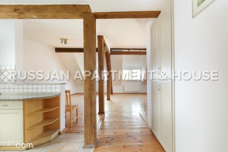 Mieszkanie na sprzedaż, Sopot, Centrum - Foto 7