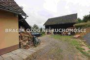 Dom na sprzedaż, Żarnowa, strzyżowski, podkarpackie - Foto 9