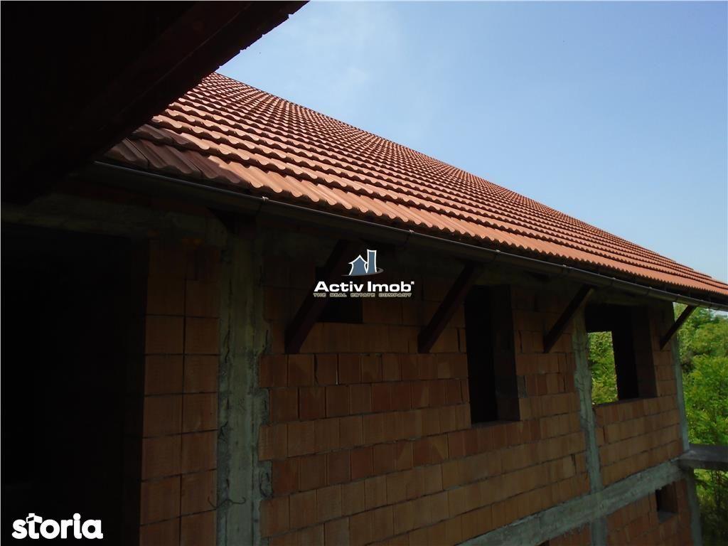 Casa de vanzare, Caraș-Severin (judet), Strada Ion Vidu - Foto 3