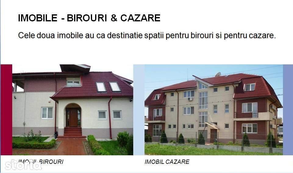 Birou de vanzare, Olt (judet), Slătioara - Foto 4
