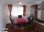 Apartament de vanzare, Cluj (judet), Strada Vântului - Foto 4