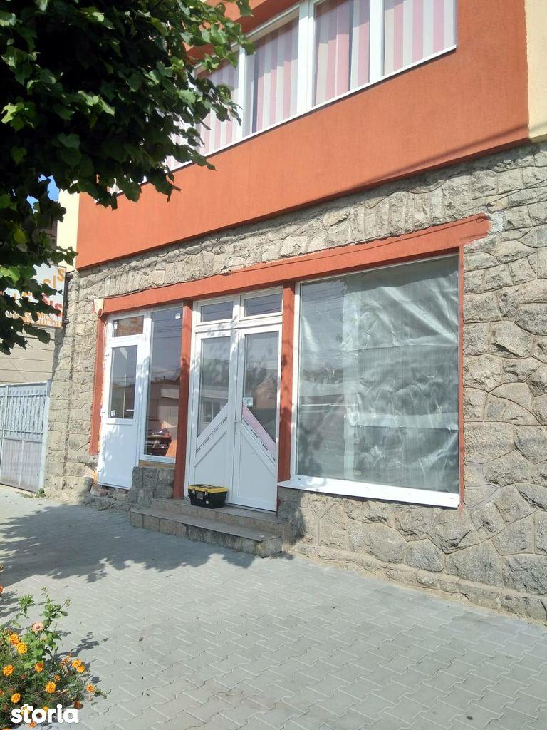 Apartament de vanzare, Cluj (judet), Piața Victoriei - Foto 1