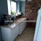 Mieszkanie na sprzedaż, Jastrzębie-Zdrój, ZDRÓJ - Foto 1