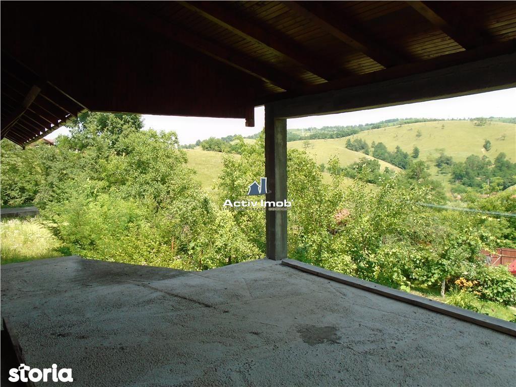 Casa de vanzare, Resita, Caras-Severin - Foto 5