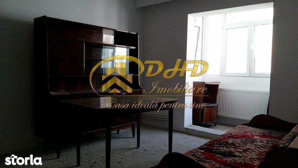 Apartament de vanzare, Iași (judet), Dacia - Foto 13