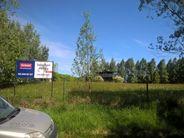 Dom na sprzedaż, Strzepcz, wejherowski, pomorskie - Foto 13