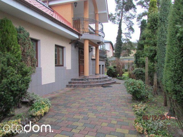 Dom na sprzedaż, Świnoujście, zachodniopomorskie - Foto 12
