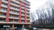 Apartament de inchiriat, Ilfov (judet), Strada Marin Preda - Foto 8