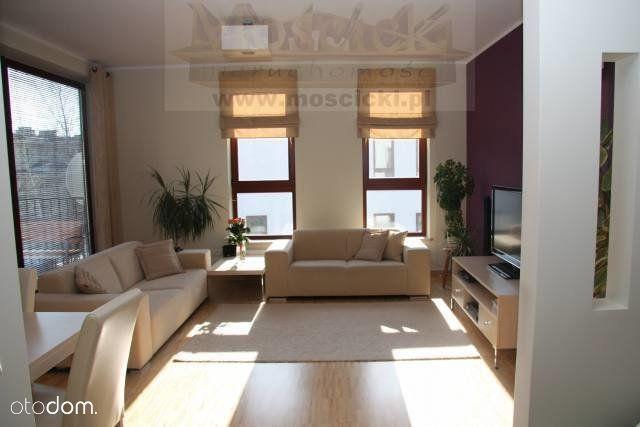 Mieszkanie na sprzedaż, Józefosław, piaseczyński, mazowieckie - Foto 2