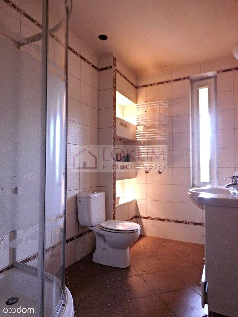 Dom na sprzedaż, Radom, Wincentów - Foto 8