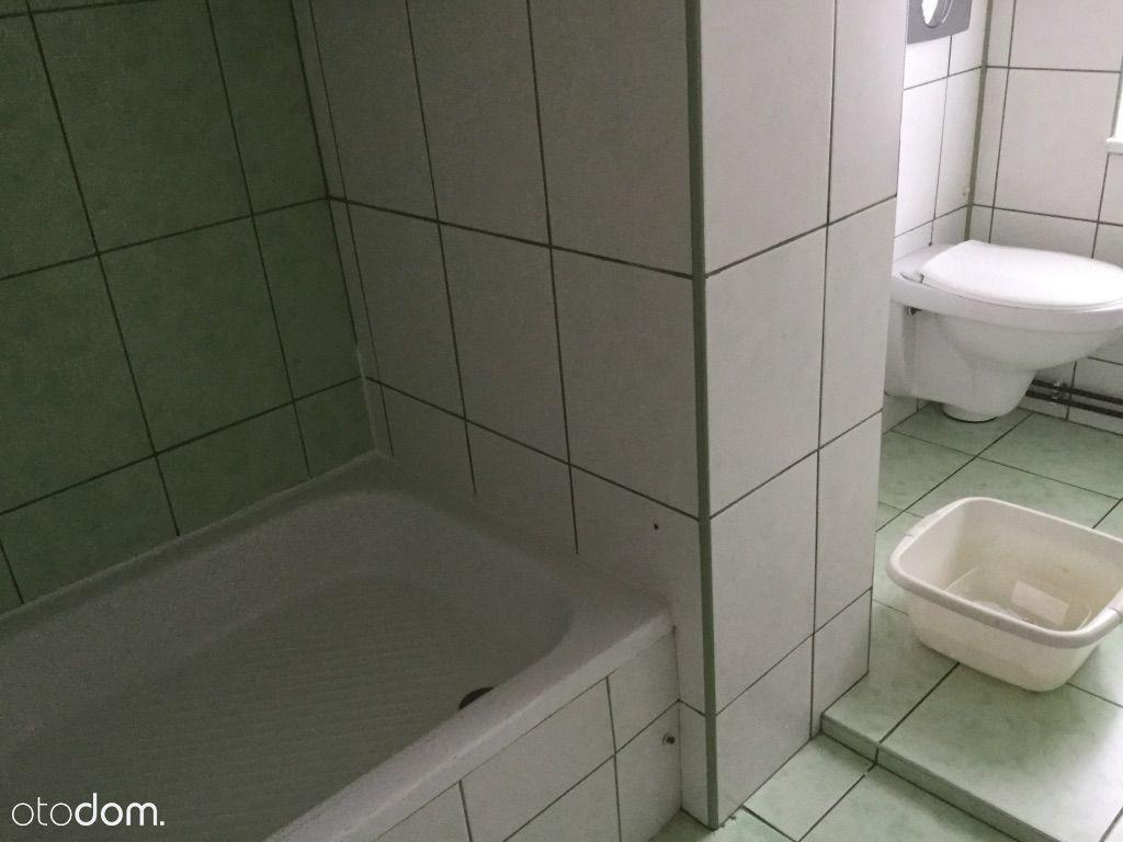 Mieszkanie na sprzedaż, Ruda Śląska, Ruda - Foto 1