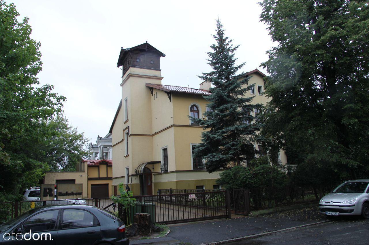 Lokal użytkowy na wynajem, Wrocław, Krzyki - Foto 17