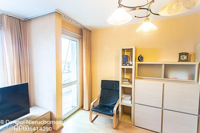 Mieszkanie na sprzedaż, Szczecin, Książąt Pomorskich - Foto 14