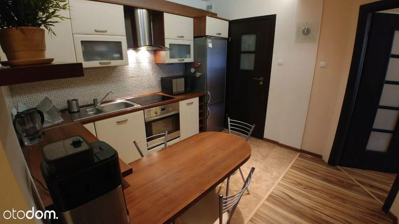 Mieszkanie na sprzedaż, Zabierzów, krakowski, małopolskie - Foto 12
