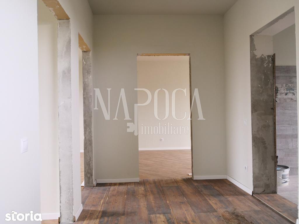 Casa de vanzare, Cluj (judet), Apahida - Foto 6