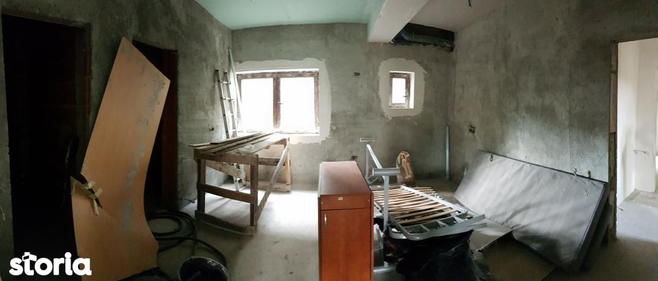 Casa de vanzare, Ilfov (judet), Ghermăneşti - Foto 5