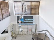 Apartament de inchiriat, Bucuresti, Sectorul 1, Herastrau - Foto 14