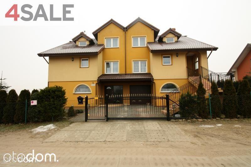 Dom na sprzedaż, Władysławowo, pucki, pomorskie - Foto 5