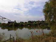 Teren de Vanzare, Ilfov (judet), Baloteşti - Foto 3