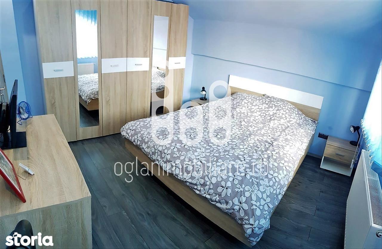 Apartament de vanzare, Sibiu, Hipodrom 3 - Foto 3
