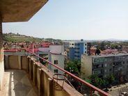 Apartament de vanzare, Bihor (judet), Rogerius - Foto 8