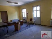 Lokal użytkowy na sprzedaż, Krapkowice, krapkowicki, opolskie - Foto 12