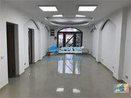 Casa de inchiriat, Bucuresti, Sectorul 6, Crangasi - Foto 3