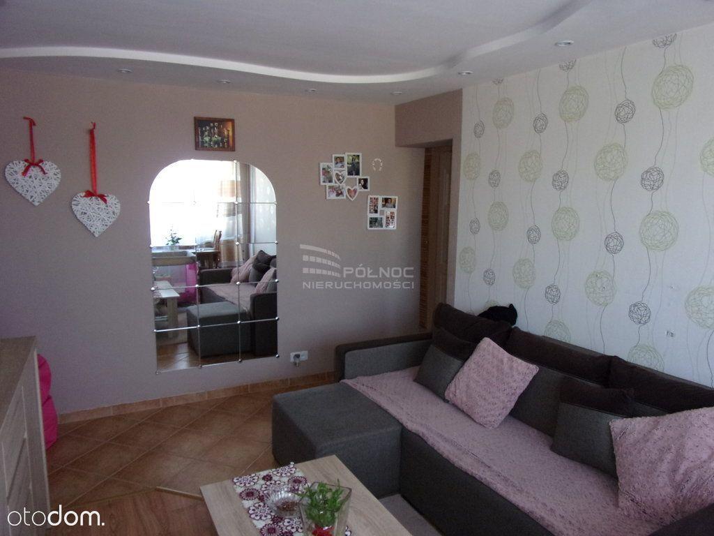 Mieszkanie na sprzedaż, Bolesławiec, bolesławiecki, dolnośląskie - Foto 5