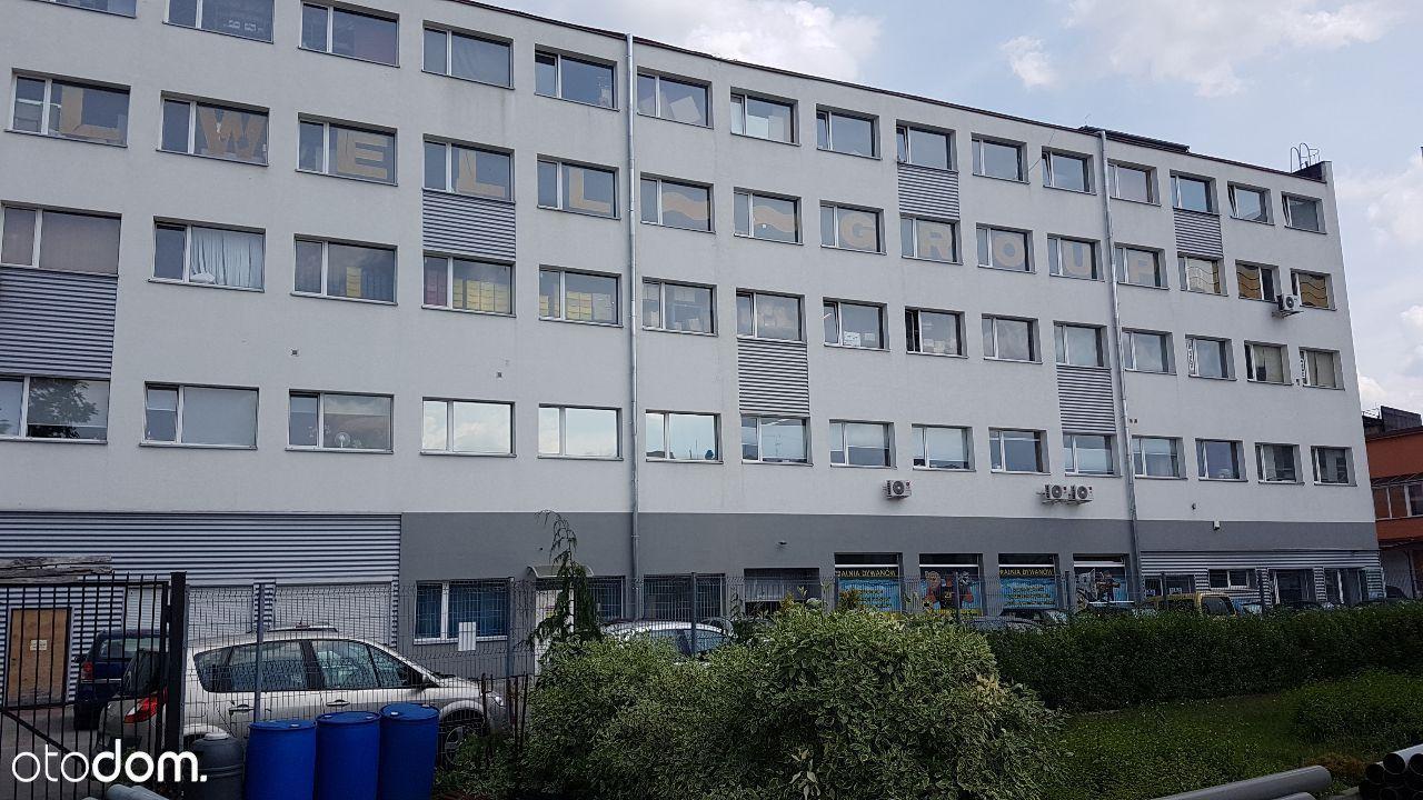 Lokal użytkowy na sprzedaż, Bydgoszcz, kujawsko-pomorskie - Foto 2