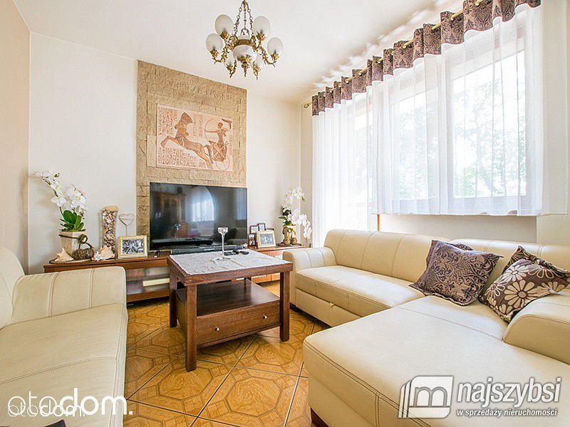 Dom na sprzedaż, Dębno, myśliborski, zachodniopomorskie - Foto 1