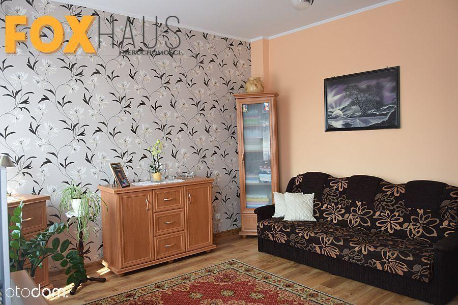 Mieszkanie na sprzedaż, Terespol Pomorski, świecki, kujawsko-pomorskie - Foto 8