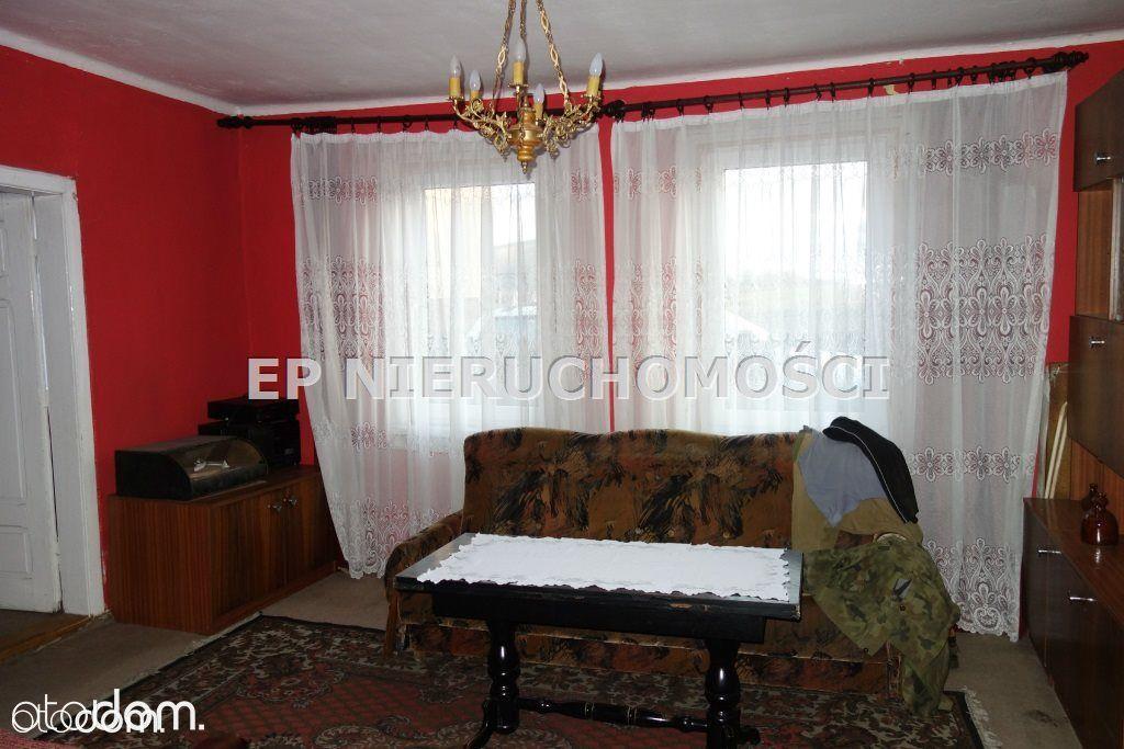 Dom na sprzedaż, Izbiska, kłobucki, śląskie - Foto 9