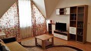 Apartament de inchiriat, Alba (judet), Strada Henri Coandă - Foto 1