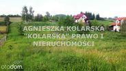 Działka na sprzedaż, Januszowice, krakowski, małopolskie - Foto 8