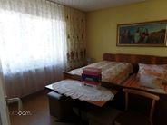 Dom na sprzedaż, Lędziny, bieruńsko-lędziński, śląskie - Foto 13