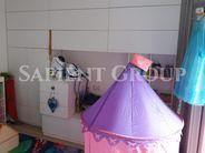 Apartament de vanzare, Bihor (judet), Oradea - Foto 15