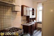 Mieszkanie na sprzedaż, Szczecin, Centrum - Foto 1