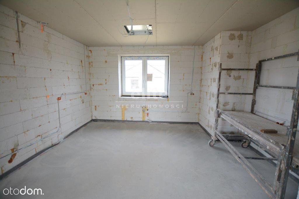 Dom na sprzedaż, Siadło Górne, policki, zachodniopomorskie - Foto 4