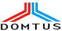 Deweloperzy: DOMTUS - Bytom, śląskie