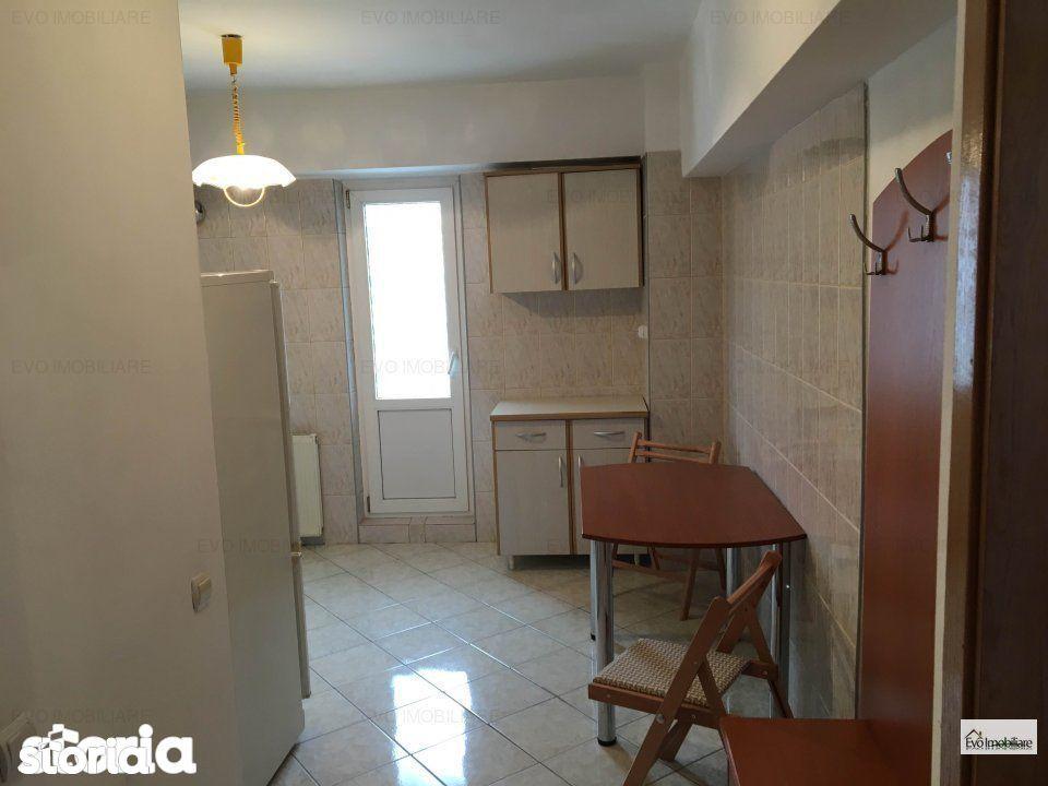 Apartament de inchiriat, Bucuresti, Sectorul 5, 13 Septembrie - Foto 13