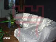 Apartament de vanzare, Cluj (judet), Strada Mircea Eliade - Foto 2