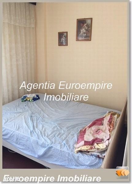 Apartament de inchiriat, Constanța (judet), Medeea - Foto 1