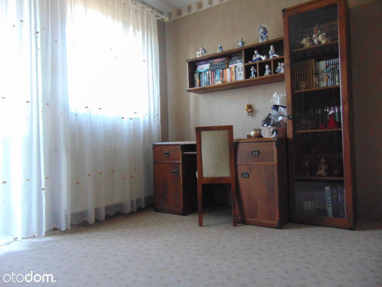 Dom na sprzedaż, Biskupice, poznański, wielkopolskie - Foto 5