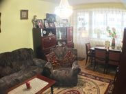 Apartament de vanzare, Hunedoara (judet), Ceangăi - Foto 1