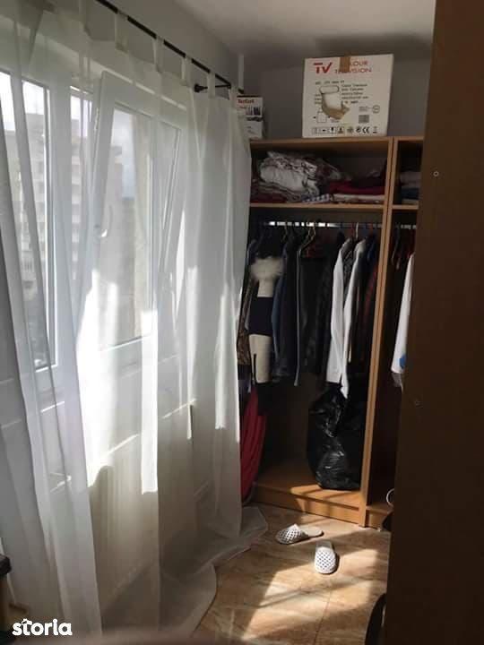 Apartament de vanzare, Sălaj (judet), Zalău - Foto 4