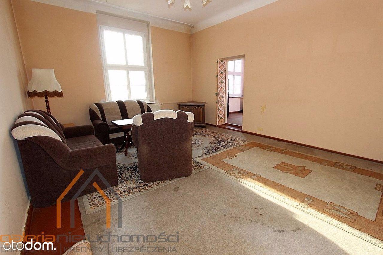 Mieszkanie na sprzedaż, Dunowo, koszaliński, zachodniopomorskie - Foto 1