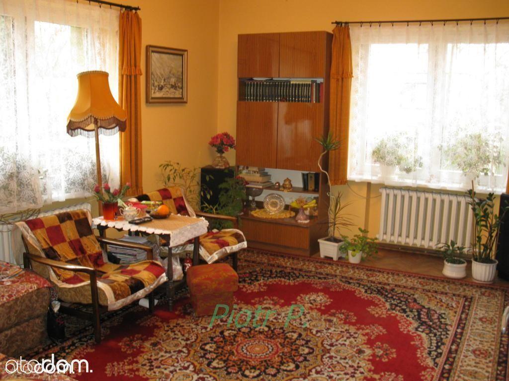 Dom na sprzedaż, Warszawa, Grochów - Foto 14