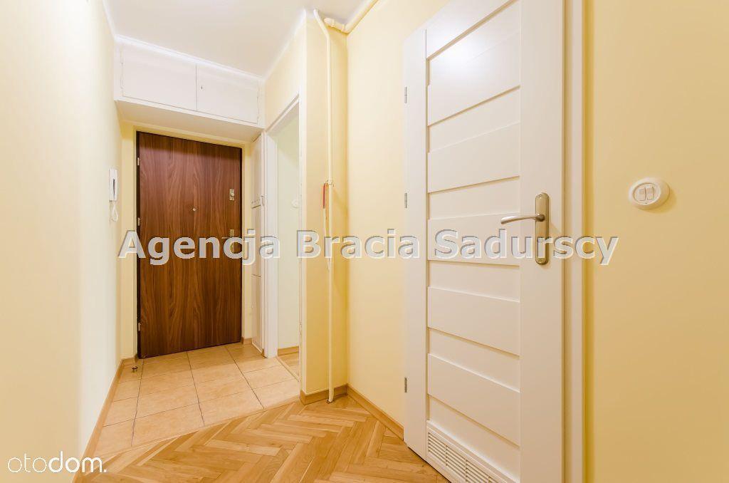 Mieszkanie na sprzedaż, Kraków, Śródmieście - Foto 18