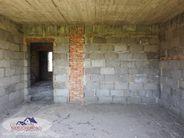 Dom na sprzedaż, Laskówka Chorąska, dąbrowski, małopolskie - Foto 9